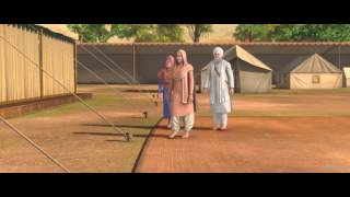 Chaar Sahibzaade 2 Emotional Scene