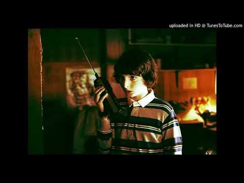 F.R. David - Pick Up The Phone (Raal's Walkie Talkie Edit)