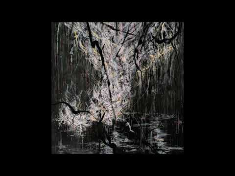 Sumac - Arcing Silver - 2018 New song