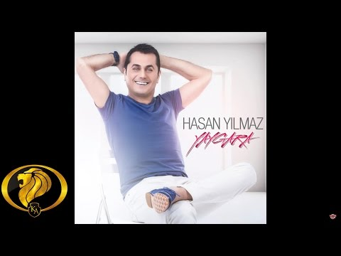 Geçmişe Bir Çekelim   Hasan Yılmaz ( Official Audio )