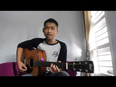 drive-melepasmu-accoustic-cover