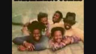 manhattan beat fl hip hop sample