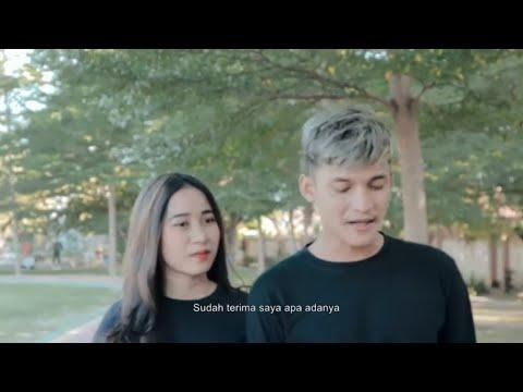 KARENA CINTA DAN MATERI (Short Film) Sadly Noorhaha