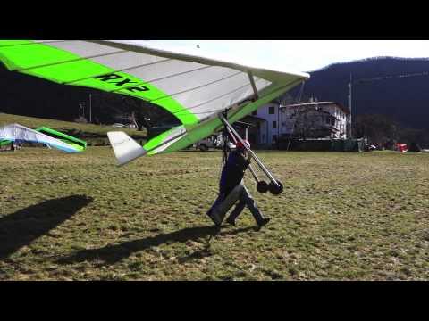 Scuola Di Deltaplano - Hang Gliding School (5)
