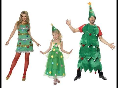Большой выбор карнавальных костюмов для девочек в интернет-магазине wildberries. Ru. Бесплатная доставка и постоянные скидки!