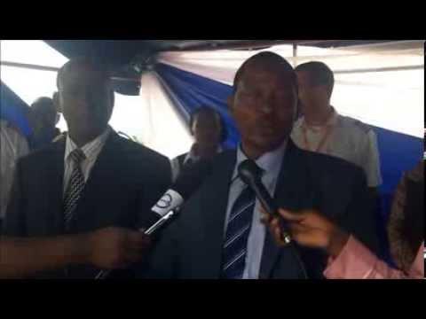 Air Tanzania yaanza safari za kwenda Mbeya
