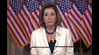 washweekpbs-speaker-nancy-pelosi-announces-articles-impeachment