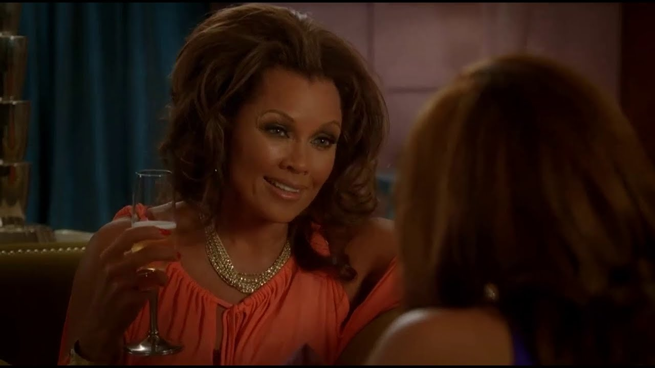 Download desperate housewives out of context - season 7