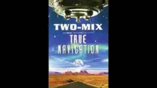 TWO-MIX - TRUE NAVIGATION