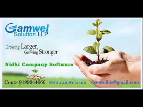 Software Development  | Web Application Services | Custom Software