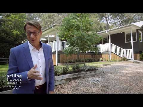 Renovation Recap: EP 9 Empire Bay, NSW - Selling Houses Australia Series 13