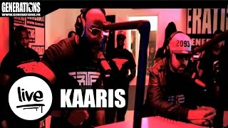 Kaaris - Je Remplis L