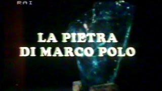 La Pietra di Marco Polo - Ep. 19 - Economia Domestica