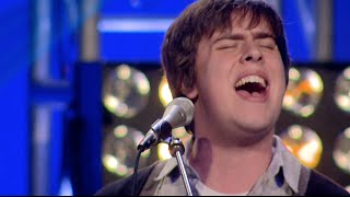 vuclip New Jerusalem (Live) - Matt Gilman