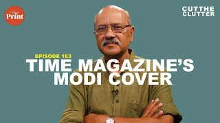 Western media's burst of criticism against Modi must be analysed without imputing motives | ep 163