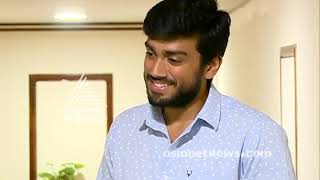 Young Actor Kalidasan Jayaram about his new movie Mr. & Ms. Rowdy | INTERVIEW