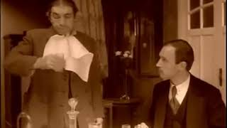 Тост Шарикова из фильма Собачье сердце - Желаю, чтобы все!