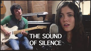 The Royal Turns - The Sound of Silence (Cover)