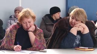 Коммунальщики обсудили общие проблемы на семинаре