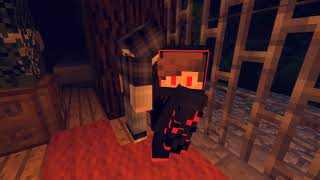 The Haunted Mansion (Teil 1) | Minecraft Horror Film