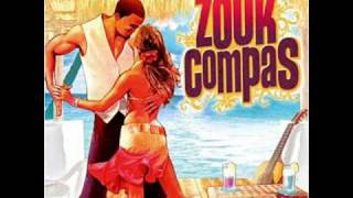 zouk remix -careless whisper .wmv