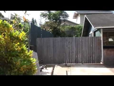 Maui Foreclosure Property