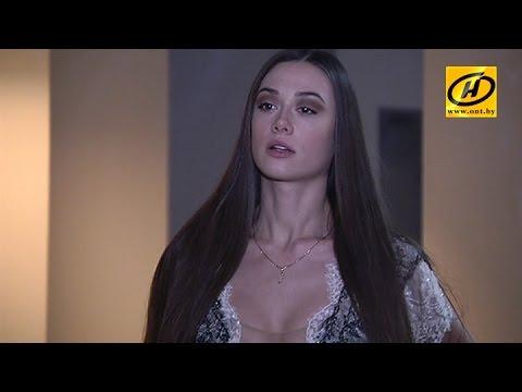 Мисс Беларусь - 2016 готовится к Мисс Мира, Полина Бородачёва