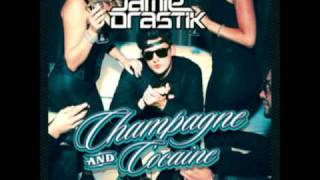 Download Jamie Drastik - Save Me FT. Pitbull MP3 song and Music Video