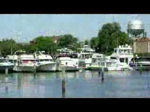Marina Village West Apartments for Rent in Stockton, CA ...