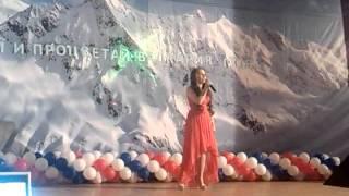 дети войны песня видео Кенделен