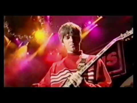 Oasis - Supersonic - Live At Knebworth (Part 3)