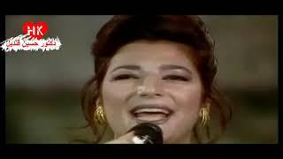 أغنية ياصابرة يانا لاصالة من كلمات محمد حمزة ولحن حلمى بكر