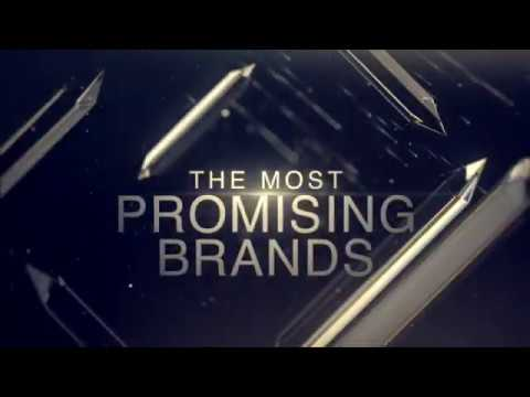ibrands360 Brands Illustrated India's Most Promising Brands