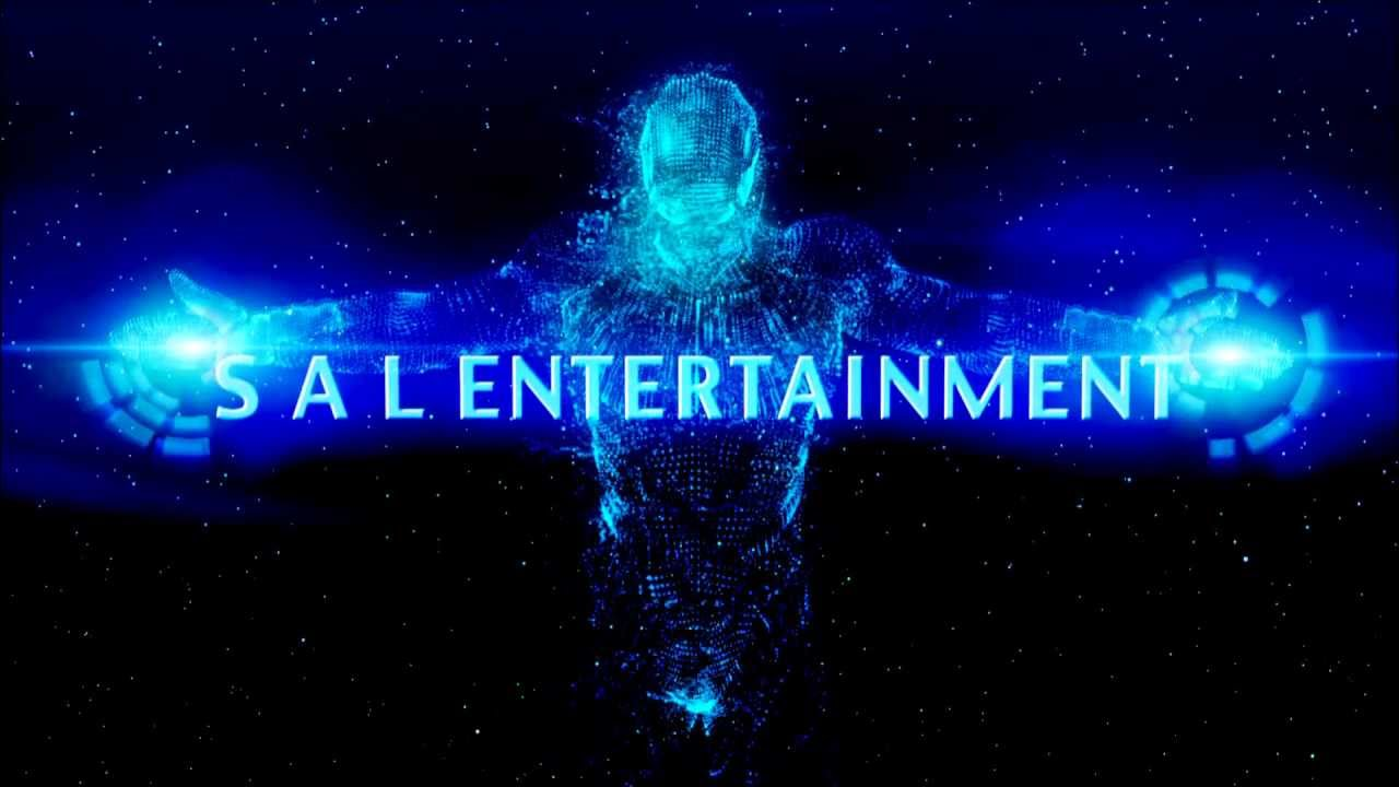 S A L Entertainment Hd Youtube