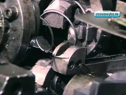 Замена двигателя на ваз 2114 своими руками 72