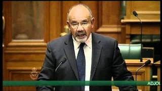 Adjournment Debate - 21st December, 2011 - Part 5