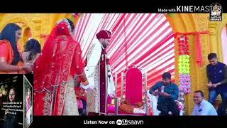 Bena Dosti Porya  Aalya melane || Adivasi