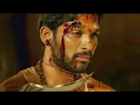 bahut-pyar-karte-hain-tumko-sanam-new-heart-touching-love-story-|-allu-arjun-fight-scene