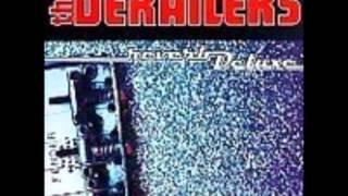 Derailers - Lover