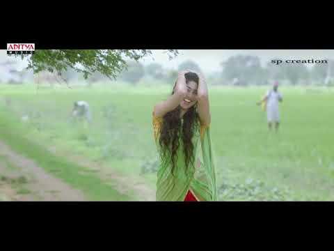 Un Manaiviya Na Varuvana | Saipallavi Cute Whatsapp Status Tamil | Dream Killer