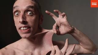 TOP 10 Weirdest Guinness Book World Records Ever