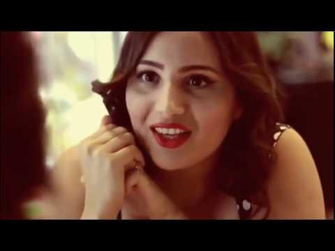 New Balti 2017 - N5af 3lik _ نخاف عليك - ( Official Video )