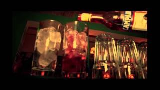 Campari presenta Musique Mon Amour @ Tijuana Bar