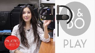B&O PLAY Earset: Review