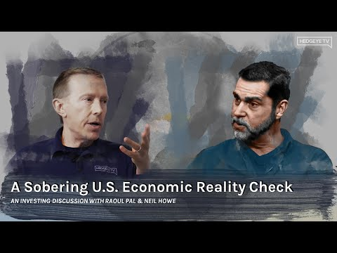 real-conversations:-raoul-pal-&-neil-howe-→-troubling-cyclical-&-secular-trends
