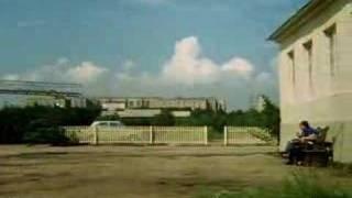 из фильма невероятные приключения итальянцев в росии