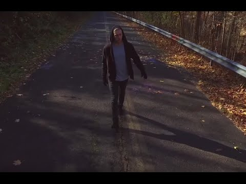 3 Shades of Blue - Lonely  (Official Music Video)