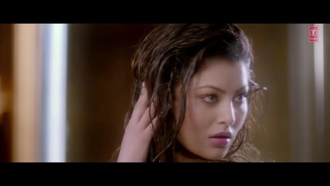 Heroine Of Hate Story 4: Aashiq Banaya Apne Full Video Hate Story 4 Neha Kakkar