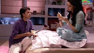 Hongey Judaa Na Hum - Episode 35 - 7th Novermber 2012