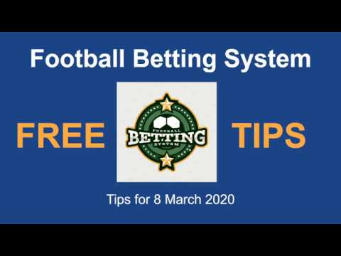Football betting systems uk daily mail over under betting basketball